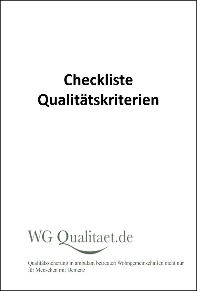 Checkliste_Qualitätskriterien
